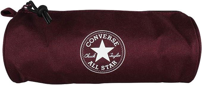 Converse Flash Unisex Adulto, Burgundy, 1.2l: Amazon.es: Deportes y aire libre