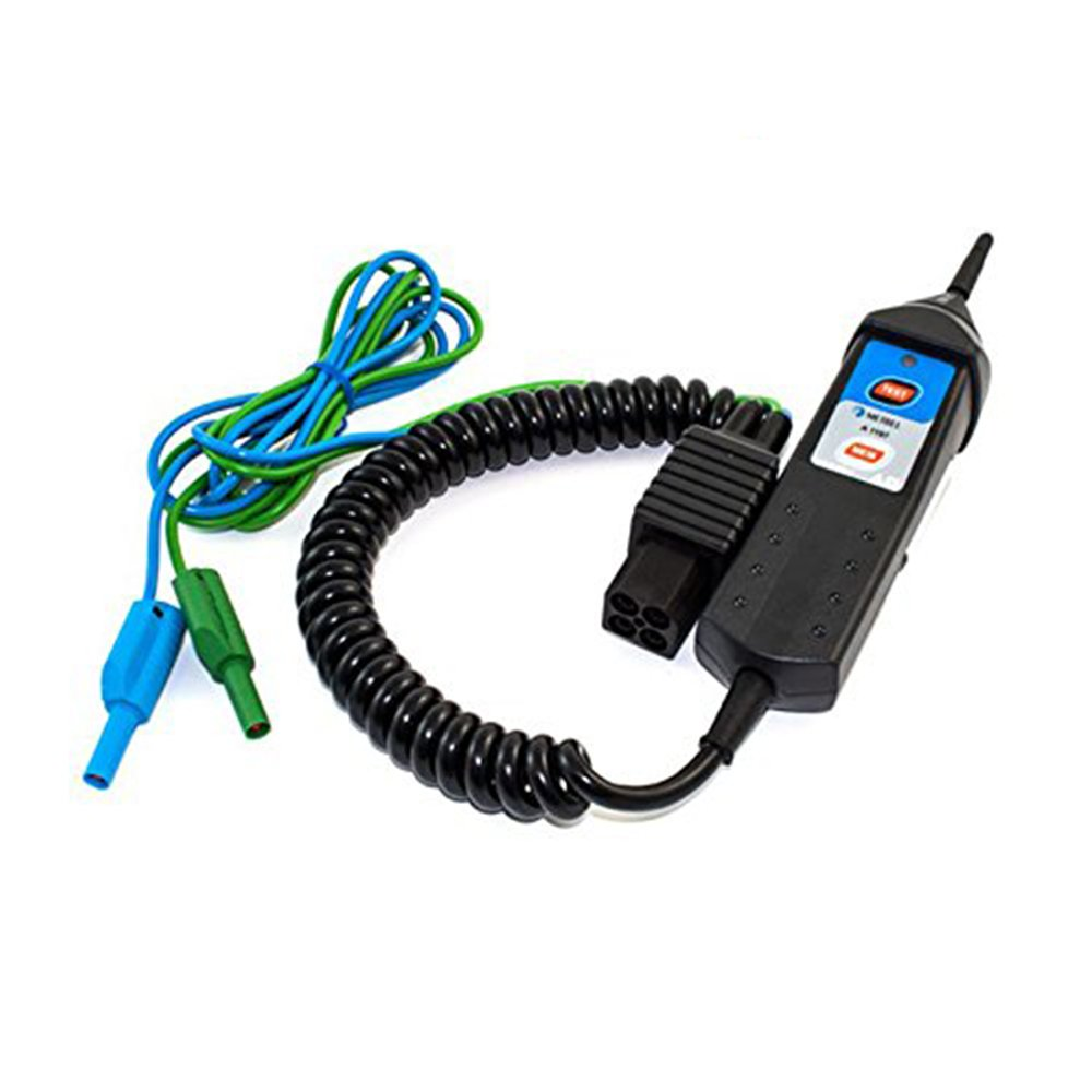 Metrel A1194 3 Wire Tip Commander Probe for MI3000/MI3100 Multifunction Testers
