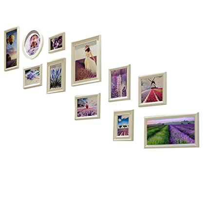 Amazon.com: Picture Frames-sam Uncle SamLI@ European and American ...