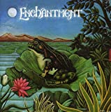Enchantment ~ Expanded Edition /  Enchantment