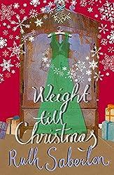 Weight Till Christmas