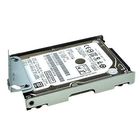 Amazon.com: Sony - Disco duro para Sony PS3/PS4/Pro/Slim (2 ...