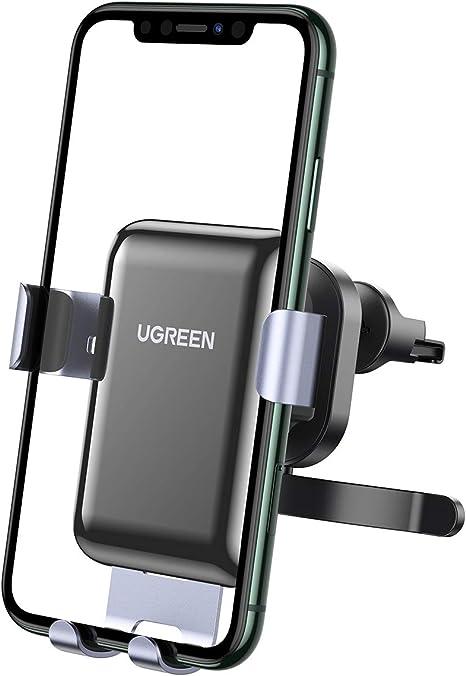 Ugreen Handyhalterung Auto Lüftung Autohalterung Elektronik