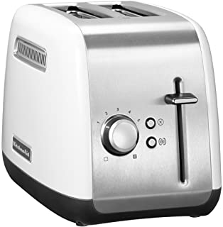 empire small gbuk toaster l red household kitchen slice pdt kitchenaid toasters buy free appliances