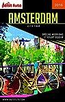 Amsterdam 2016 City trip par Labourdette