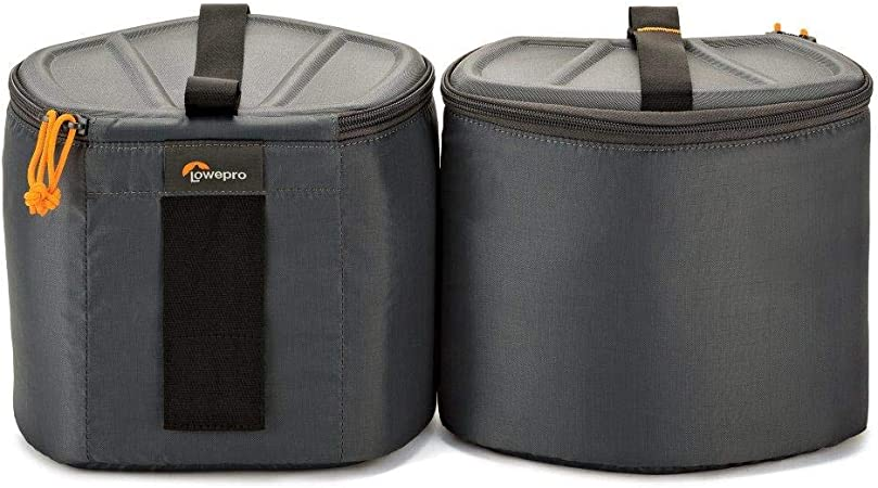 Lowepro LP36990 product image 2