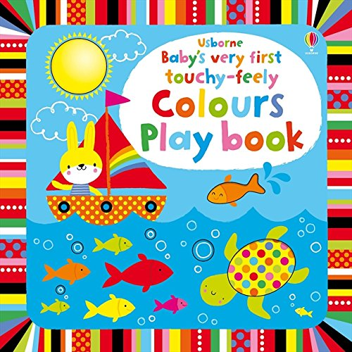 Best fiona watt books color list