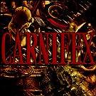 Carnifex [Explicit]