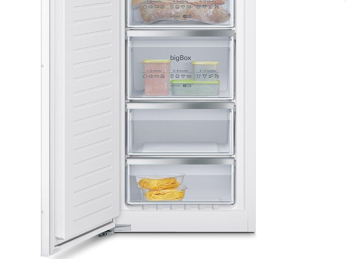 Siemens Kühlschrank No Frost : Siemens kühlschrank no frost: kühlschränke in marke siemens