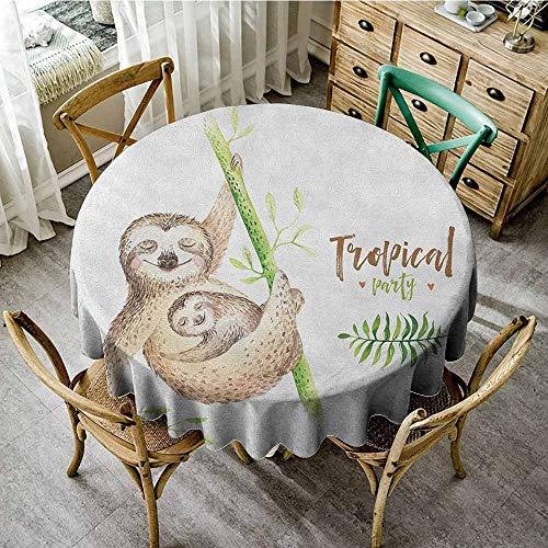- Rank-T Anti-Lost Tablecloth 67