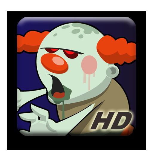 Carnival of Horrors Lite -