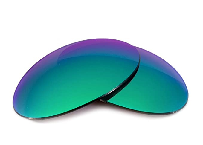 8b692d014f Image Unavailable. Image not available for. Color  Fuse Lenses for Ray-Ban  ...