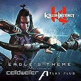 atlas plug - Eagle's Theme