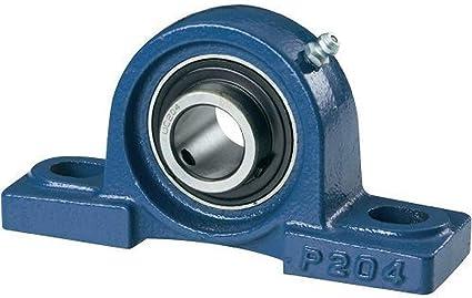 DOJA Industrial | Rodamientos con Soporte UCP 205 | Cojinetes de ...