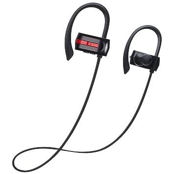 Oreillette Bluetooth, ZENBRE E3 Écouteurs