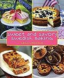 Sweet and Savory Swedish Baking