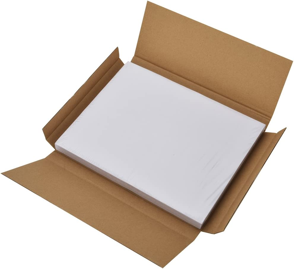 "10 Up - Shipping Address Labels - 2"" x 4"" - 1000 Labels : Office Products"