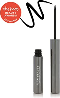 product image for Juice Beauty Phyto-pigments Liquid Line & Define, Black