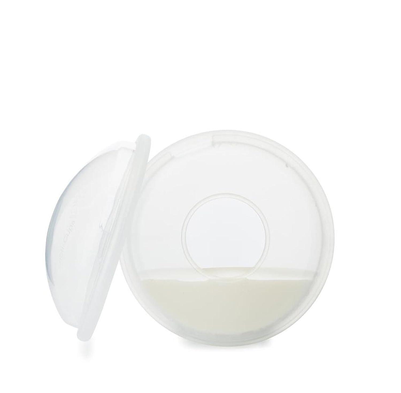 5726e4ae4f75e Lamdico All-in-One Hands-Free Breast Pumping Bra