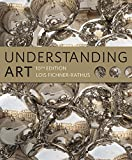 Understanding Art (Book Only) 10th Edition