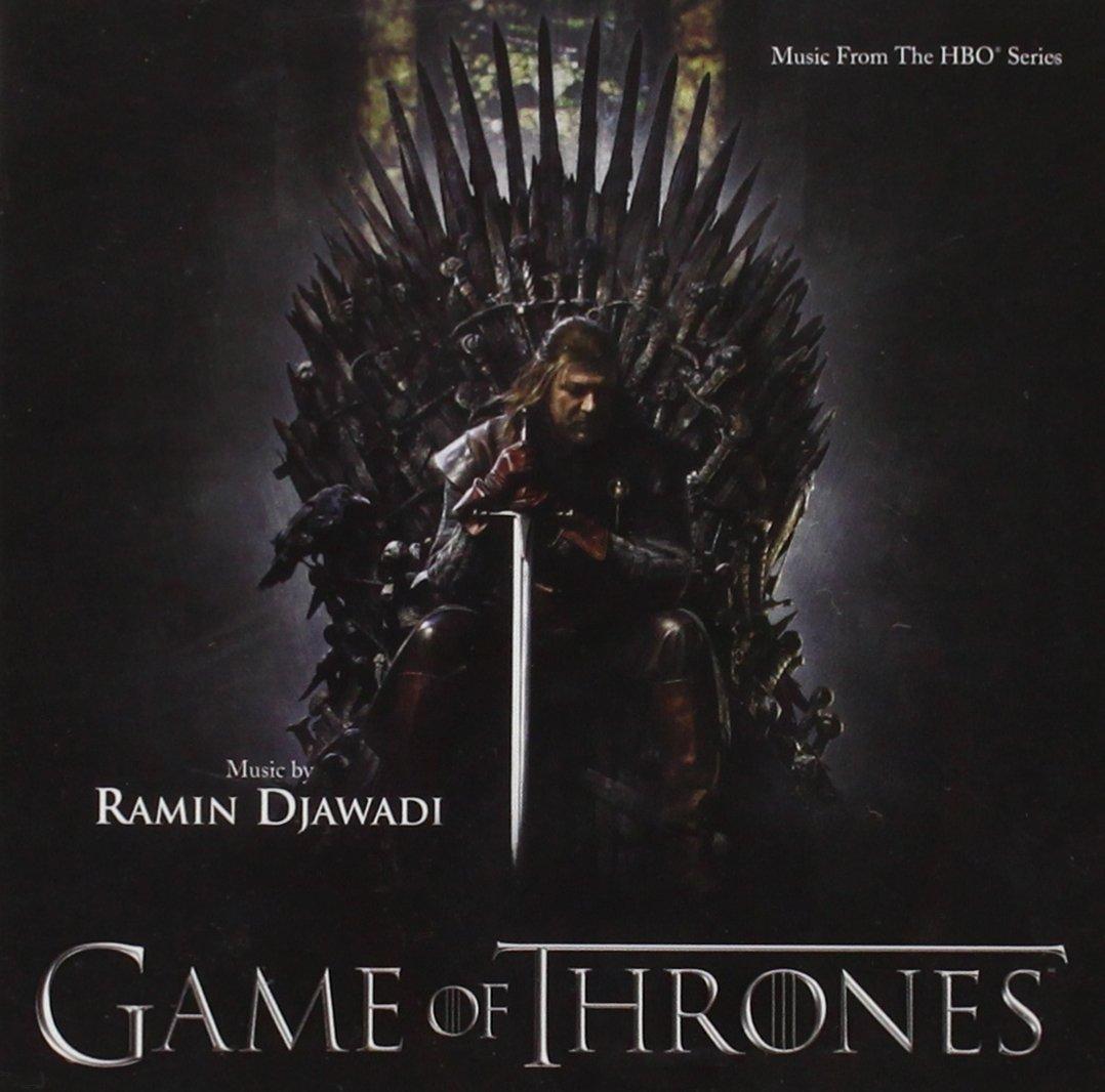 medieval 2 total war kingdoms soundtrack download