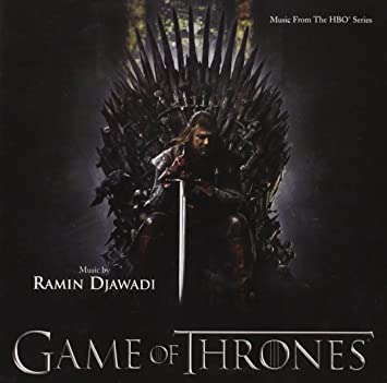 download game of thrones amazon prime