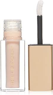 product image for sara happ Plump & Prime Lip Airbrush