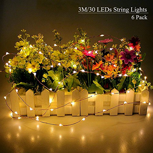 Led Rope Light Christmas Decorations