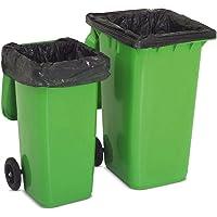 Piezas y accesorios de recambio para compresores de basura