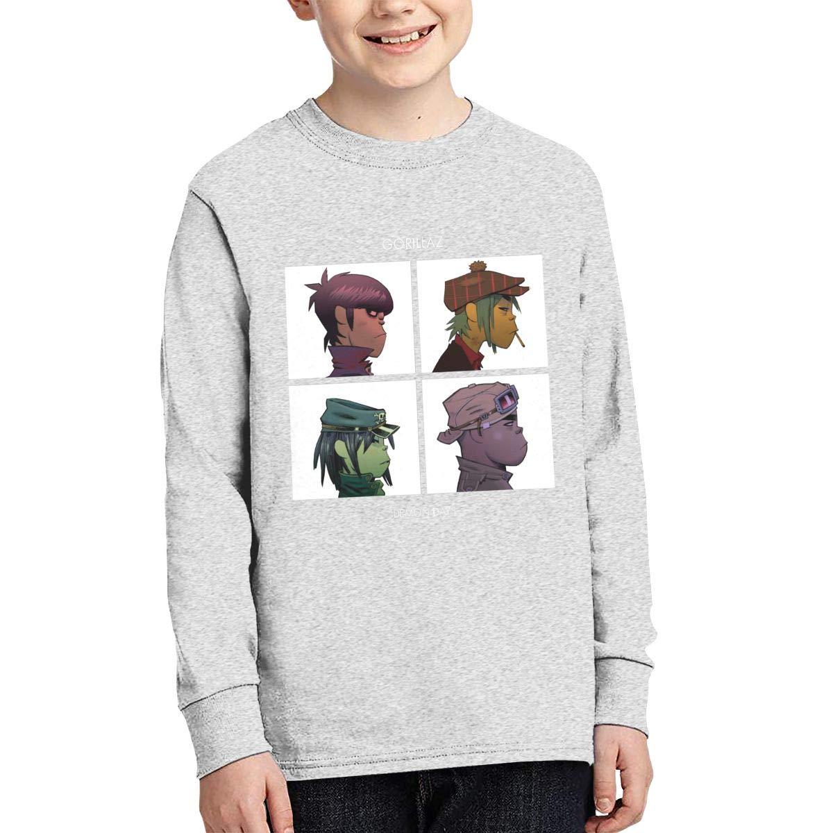 S-XL QIMING SHIPPING Gra-vity-Falls-Mabel Pines Teenage T-Shirt,Boys T-Shirts,Girls T-Shirts,Size