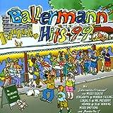 Ballermann Hits '99