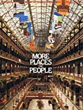 img - for More Places for People: An Architectural Record Book book / textbook / text book