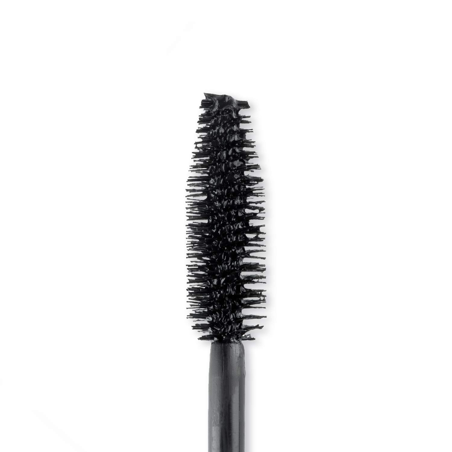 Cover Your Gray Brush In Medium Brown by Cover Your Gray