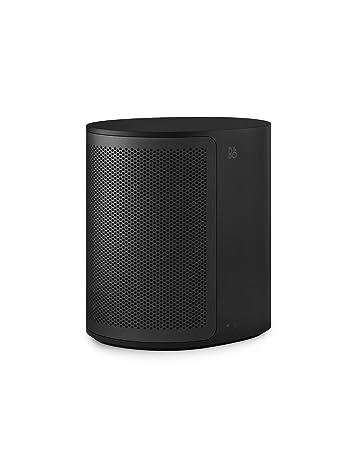 Chromecast in den Klang einschlieГџen