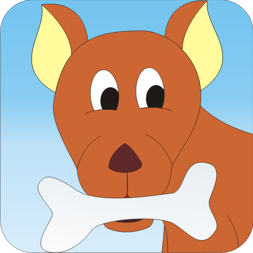 Greedy Dog Story Video Free Download