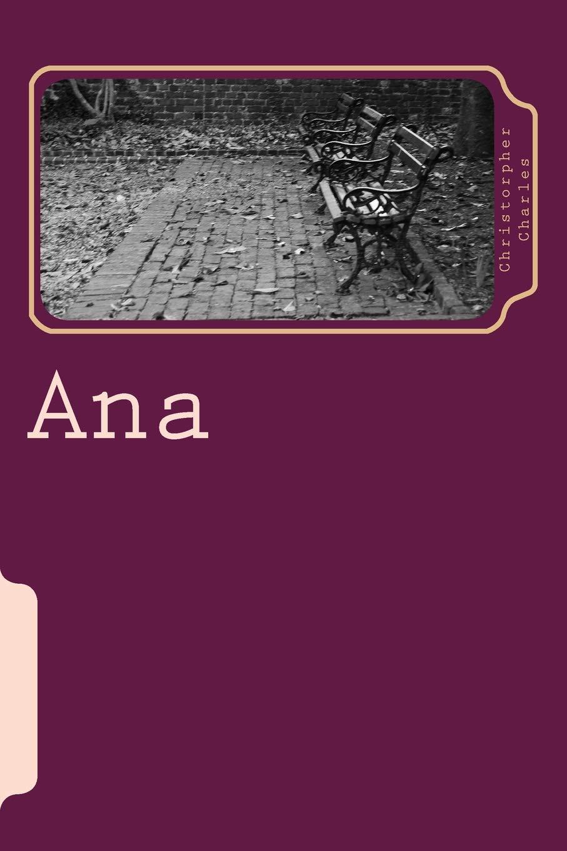 Download Ana pdf epub