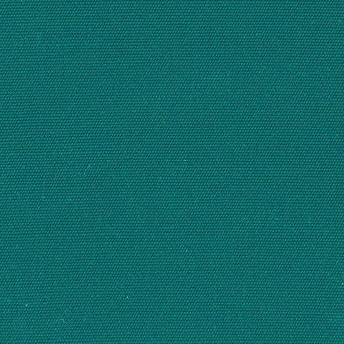 Sunbrella Persian Green #4643 Awning / Marine - Boat Canvas Fabric