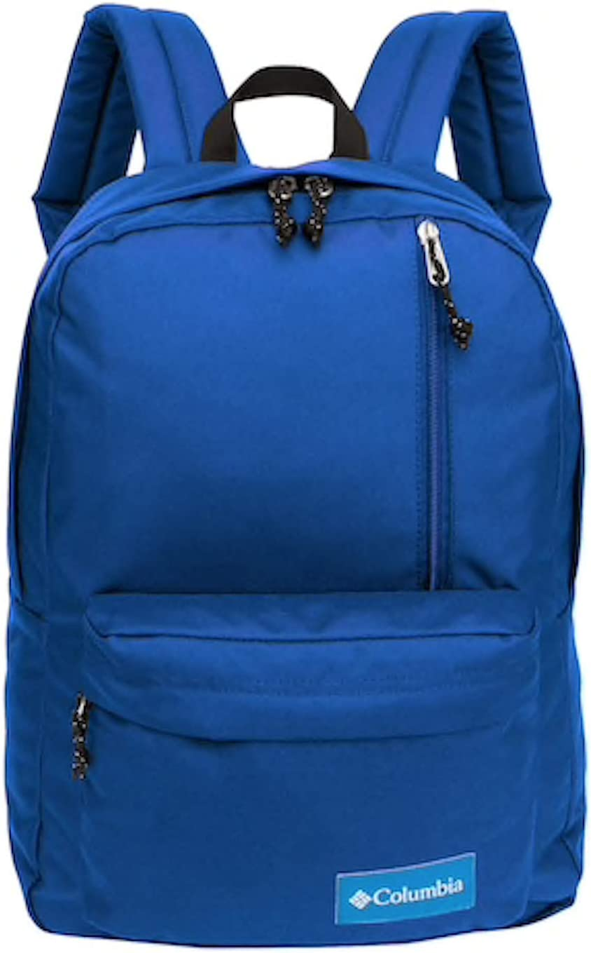 Columbia Sun Pass Day Pack Omni-Shield Backpack One'size