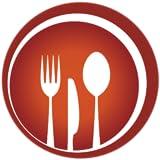meal planner software - FoodPlanner