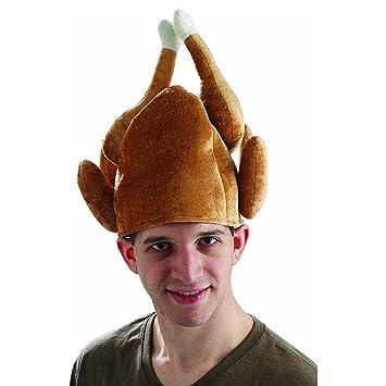 Belldan Sombrero para Disfraz ccee2ec35c3
