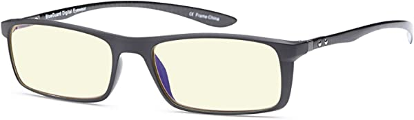Trust Optiks Featherview Gaming Glasses