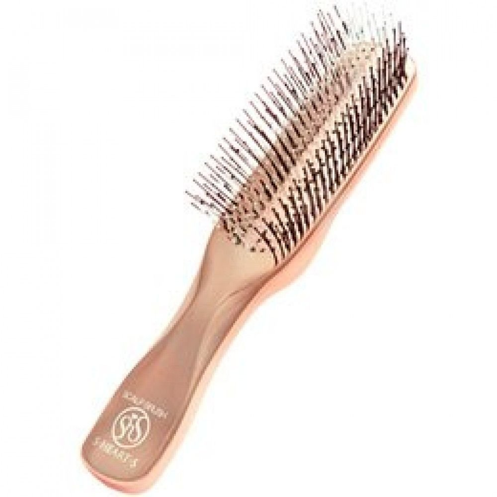 S-Heart-S Scalp Brush by S-Heart-S