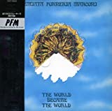 World Became the World by PFM (2009-02-25)