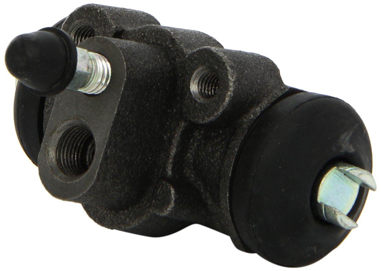 ATE 24321711203 Cylindre de roue 24.3217-1120.3