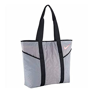 Nike Azeda Tote Ladies Bag Shopper  Amazon.co.uk  Sports   Outdoors eb7ab514521d3