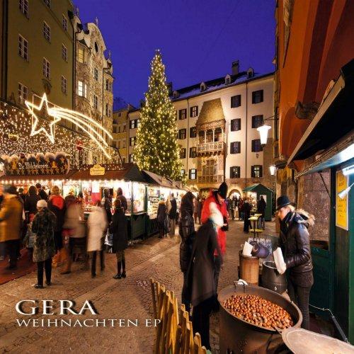 Weihnachtsbaum gera mp3 downloads for Amazon weihnachtsbaum