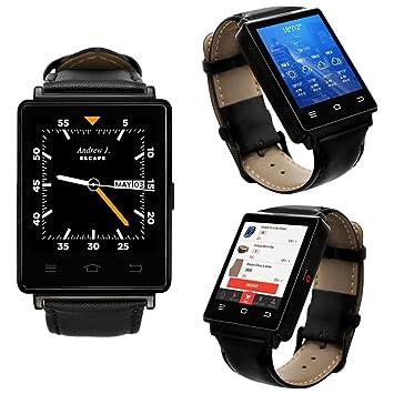 Indigi® Elegante Android 5.1 3 G Desbloqueado at & T Tmobile ...