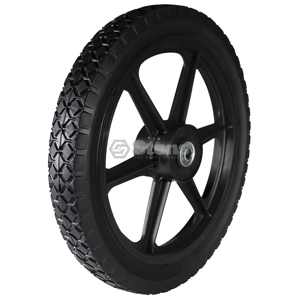 De repuesto Cortacésped rueda para Mtd # 734 - 1860, 734 ...