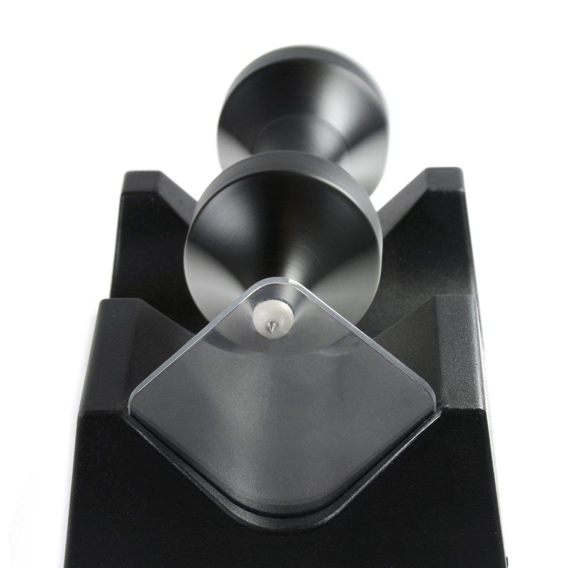 CMS MAGNETICS Magnetic Levitating Desk Toy - Levitation Magnet Demonstrator (2 Pieces) by CMS MAGNETICS (Image #6)