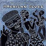 Putumayo Presents: American Blues